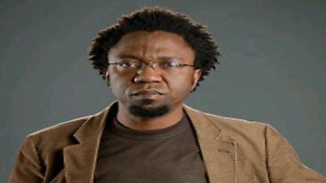 Douala: Secret Service arrest US based writer on warrant for insurrection