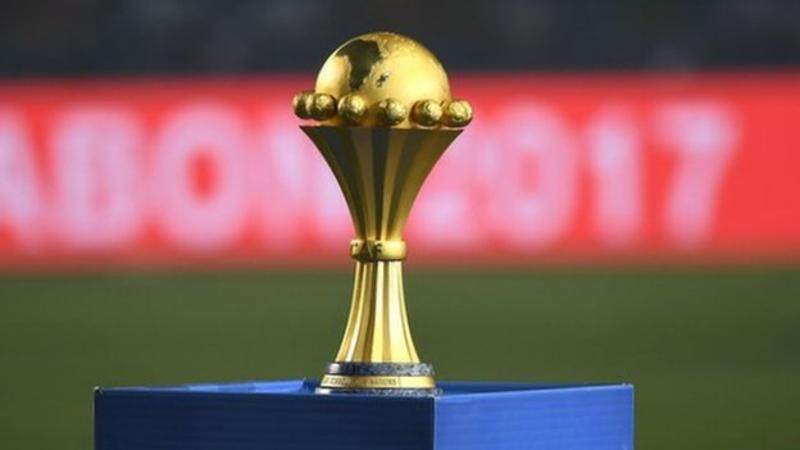 Africa Cup of Nations: Cameroon, Ghana qualify for last 16
