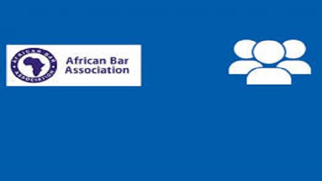 African Bar Association weighs in on the Ambazonia Crisis