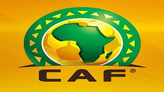 CAF may cancel games if COVID-19 outbreak worsens
