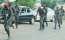 French Cameroun: Violating COVID-19 Restrictions Can Get You Arrested