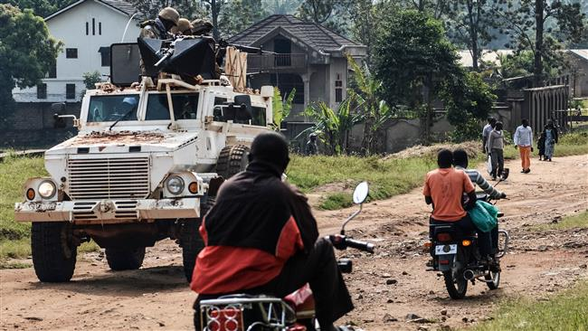 Congo-Kinshasa: More than 30 civilians killed in attacks in eastern region