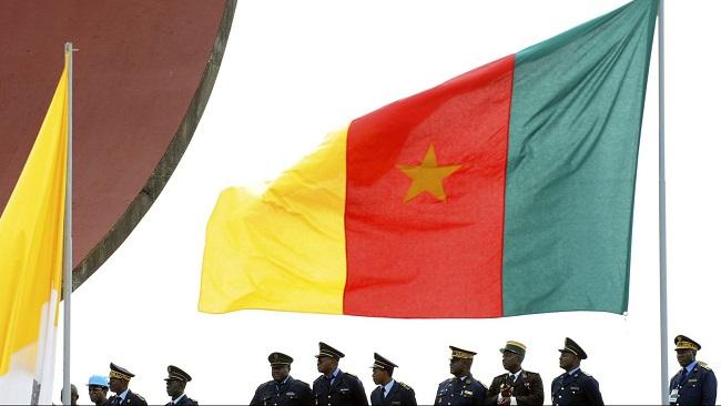 Biya regime closes borders ahead of general elections polling day