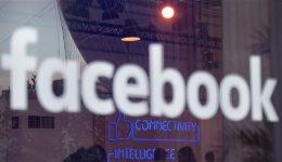 Social media hate speech law takes full effect in Germany
