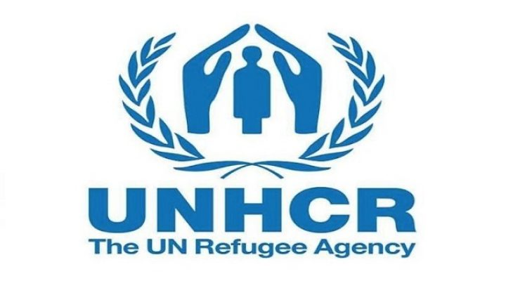 Yaounde forced several thousand refugees back to Nigeria: UN