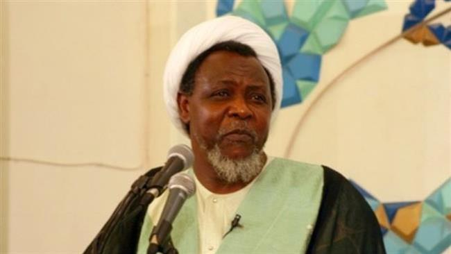 Nigeria: Islamic Movement says eeleasing footage of Zakzaky is not enough