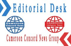 Public Announcement: Cameroon Concord News Group Board Meeting