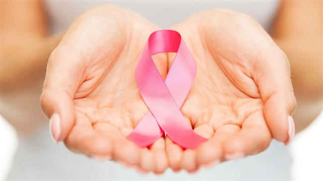 Current breast cancer therapies can damage cardiovascular health