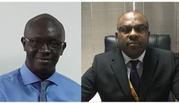 DHL Global Forwarding makes key appointments in Cameroon and Ivory Coast