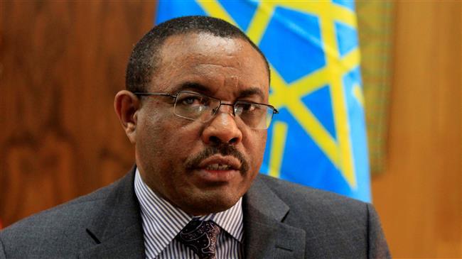Ethiopia declares state of emergency