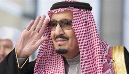 Saudi Arabia calls urgent summit with Gulf and Arab League leaders