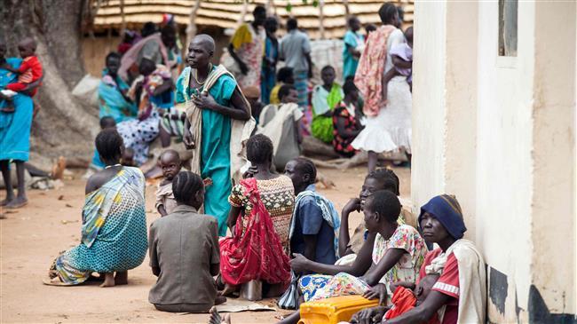 Sudan: 62 killed, 100 injured in floods