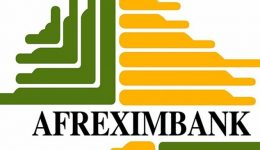 Afreximbank partners BDEAC to promote trade in Cameroon