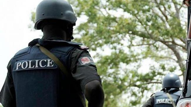 Nigeria: Security forces rescue dozens of schoolchildren after new abduction