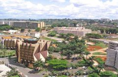 Biya regime detains 300 teachers