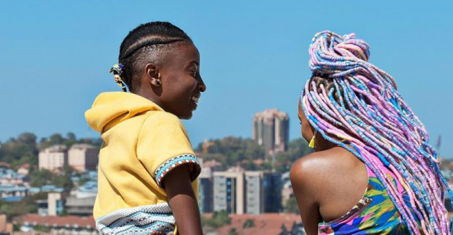 Kenya bans lesbian love story set to premiere at Cannes
