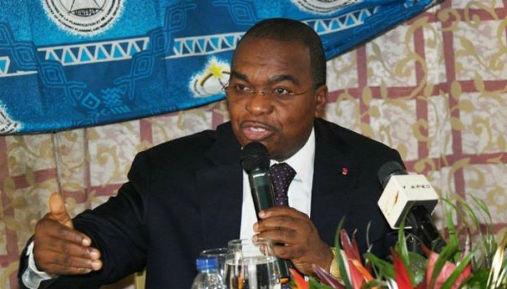 Yaounde launches hunt for ghost workers