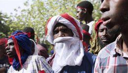 Attack on church in Nigeria kills 19