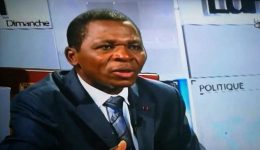 Southern Cameroons Crisis: Talking tough will not help matters