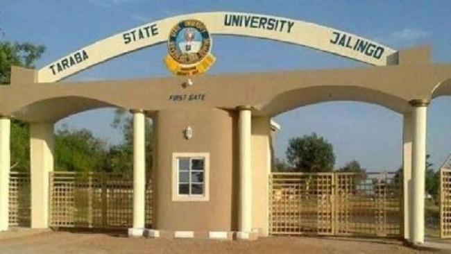 Nigerian students killed by tree on Cameroon school trip