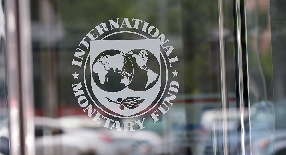 IMF Staff ends Mission to Cameroon