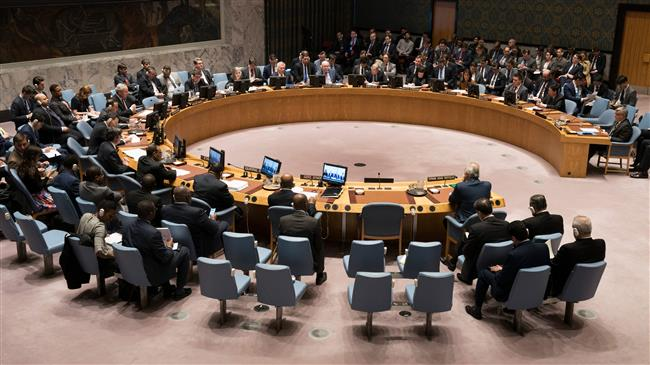 UNSC members want resolution on Israeli settlements enforced