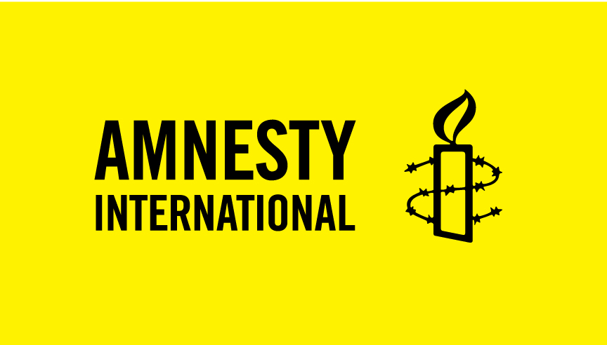 That Depressing Amnesty International report on the Anglophone Crisis