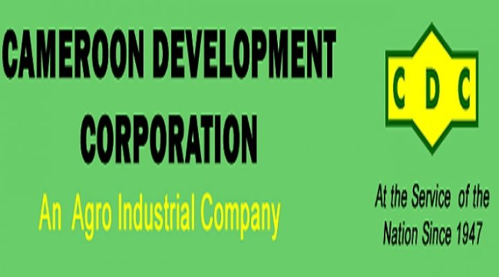 Southern Cameroons Crisis:  CDC finally laid to rest as three companies seal deal