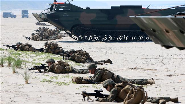 EU plans to strengthen military readiness, cut reliance on US