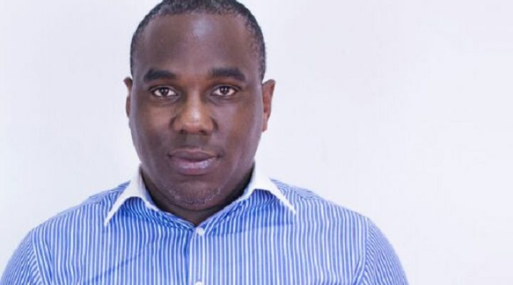 Sasse Old Boys: SOBA UK Secretary General says the national body needs a decent man to run its affairs
