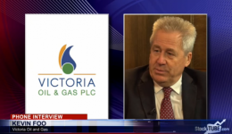 Victoria Oil & Gas stays in the red after loss of key customer in Cameroon