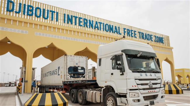 Biggest free trade zone launched in Horn of Africa