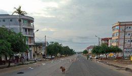Ambazonia: Two Buea university staff members abducted