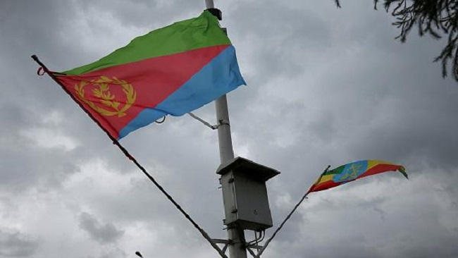 Ethiopia, Eritrea to reopen embassies, borders after two decades of hostility