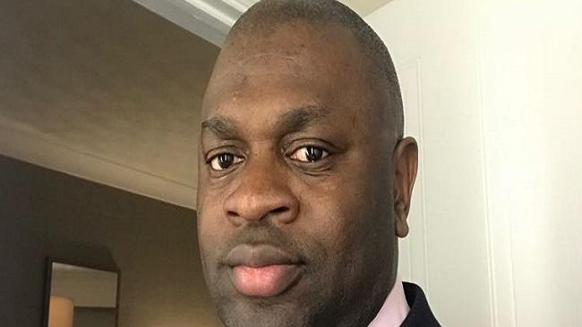 SOBA UK clarifies its management team and says Professor Ephraim Ngwafor has no legitimacy