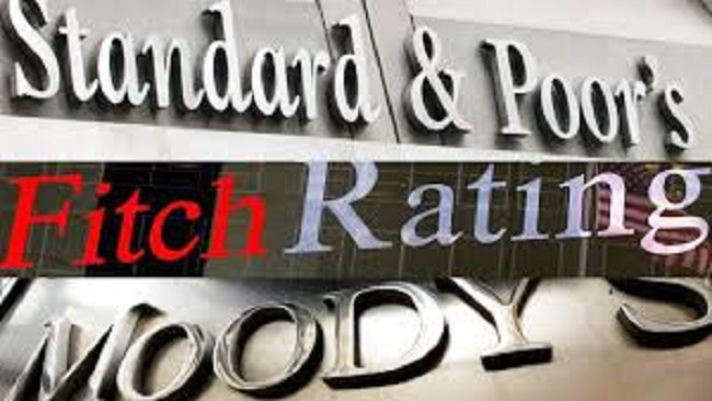 Fitch Ratings: IMF Supports Gabon, Cameroon as Adjustment Remains Uneven