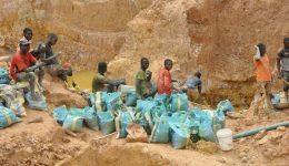 Congo-Kinshasa Accuses Angola of Violent Expulsions, Luanda Denies