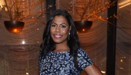 Trump Presidency: Omarosa offered $15,000 a month in exchange for silence after leaving White House