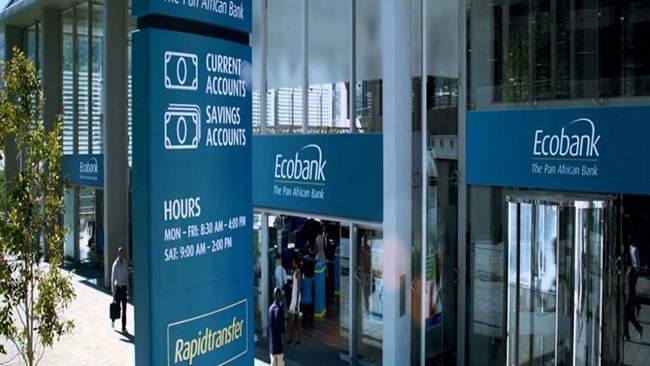 Ecobank Transnational Incorporated responds to Wrongful Allegations in some Media Publications