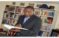 Professor Ephraim Ngwafor suffers major setback in efforts to take control of SOBA UK LTD