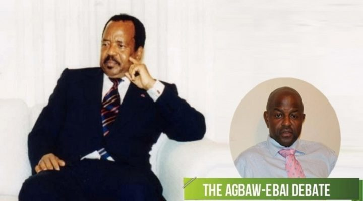 Where is President Paul Biya? Cameroon Concord News to put up an obituary announcement on him