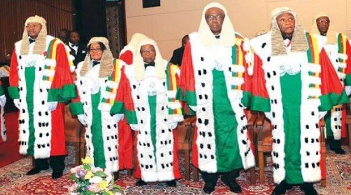 October 7: Biya lost at the polls but won at ELECAM