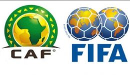 The Power of Money: CAF/FIFA satisfied with Cameroon's security for AFCON 2019