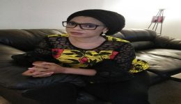 A Call For Compassion: An Open Letter To Mrs. Chantal Biya