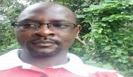 Kenyan gov't seeks answers on priest shot dead in Cameroon