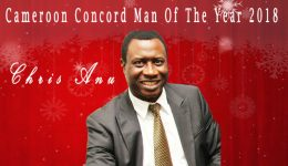 Southern Cameroons: Secretary Chris Anu's departure is regrettable but acceptable