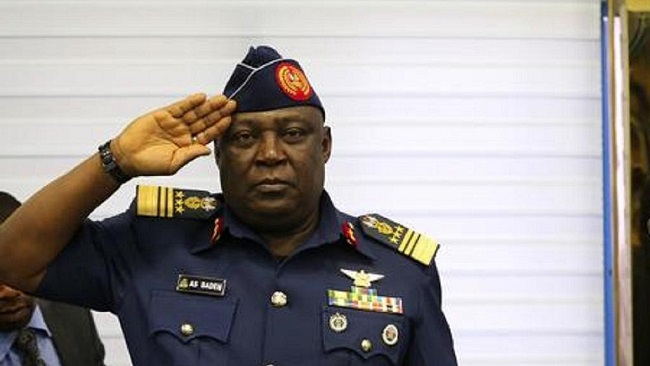 Nigeria: Former army chief killed by gunmen