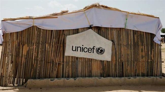 UNICEF says nearly two million Southern Cameroonians face humanitarian emergency
