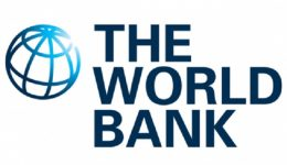 World Bank says in Cameroon, Ministries Suffer from Lack of Financial Resources
