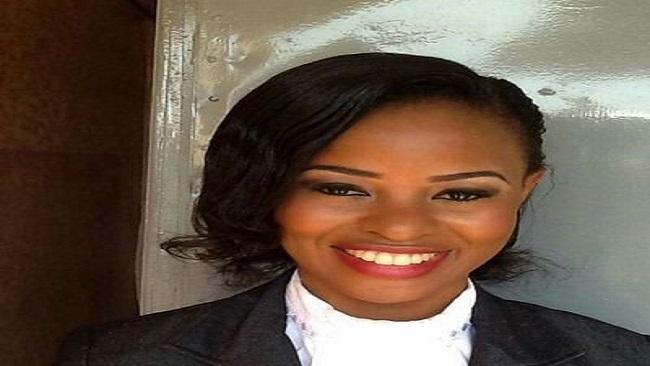Ambazoniagate: Barrister Nalova speaks of the NERA 10 and the Abuja abduction